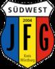 Logo-Jfg-Wuerzburg-Suedwest